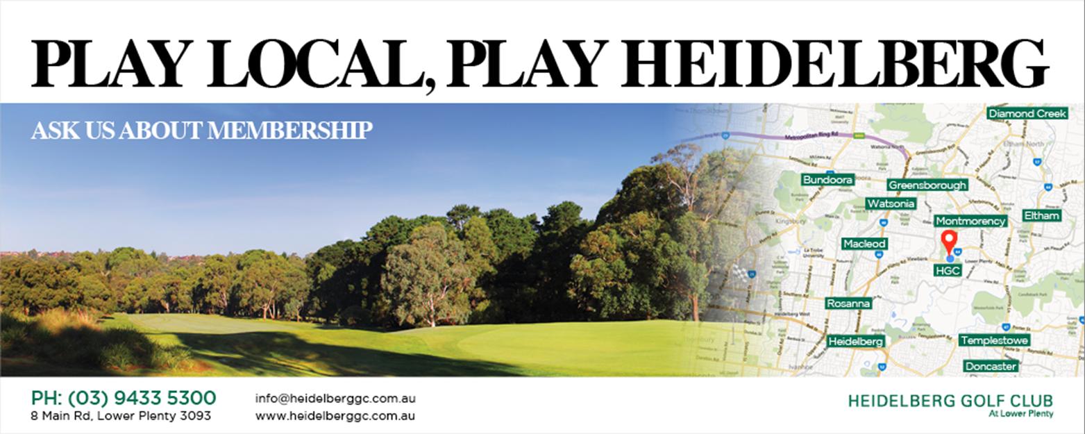 play-local-play-heidelberg-march-2014