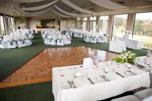 Eaglemont Wedding 2